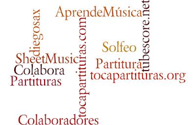 CURSO DE SOLFEO - Clase 3 - Las Claves de Sol y Fa Curso de Teoria musical y solfeo rezado de Diego Erley