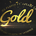 Audio | Savage Savo, Ms Fluffy - Gold | MP3 Download