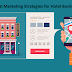 How to Grab Million Customer for Hotel Business through Digital Marketing Strategies