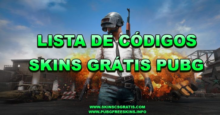 Sites de apostas cs go roletas