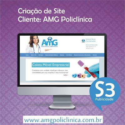 amgpoliclinica.com.br