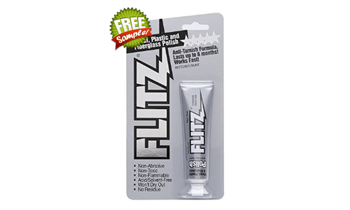 FREE Flitz Polish Paste Sample, FREE Sample of Flitz Polish Paste, Flitz Polish Paste FREE Sample, Flitz Polish Paste, FREE Flitz metal, plastic, & fiberglass polish paste Sample, FREE Sample of Flitz metal, plastic, & fiberglass polish paste, Flitz metal, plastic, & fiberglass polish paste FREE Sample, Flitz metal, plastic, & fiberglass polish paste