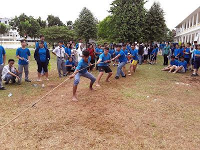 SMA Swasta Ir. H. Djuanda