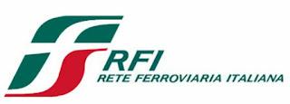 Manutenzione infrastrutture RFI concordate 700 nuove assunzioni