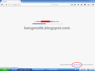 kang-malik-CARA-MEMBUAT-EMAIL-GMAIL-cara-daftar-akun-google-email-gmail (9)