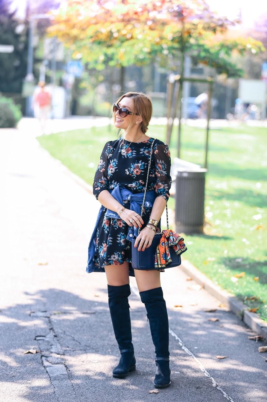 Blogger-herbst-outfuit-Fashionblogger-aus-deutschland-deutsche-blogger-fashionstylebyjohanna -konstantin-starke-schuhe