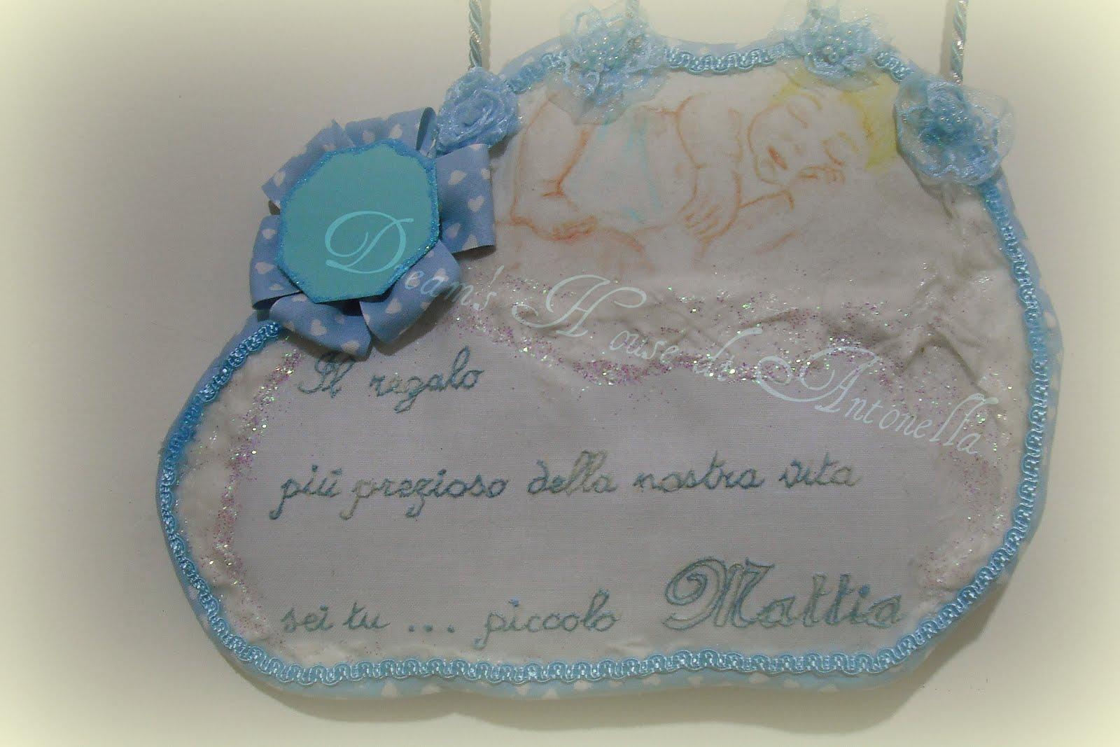 Eccezionale Auguri Per La Nascita Di Un Figlio #727 | msyte.com Idee e foto di  EG99
