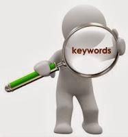 Cara Membuat Keywords Yang Benar