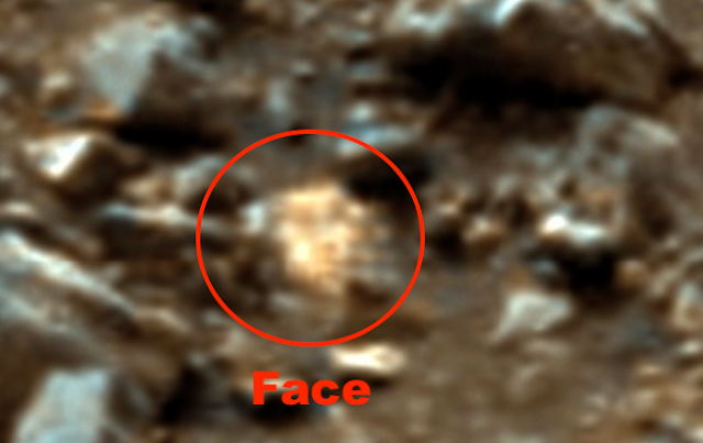 Stone Faces Found On Mars By NASA Rover Mars%252C%2Bface%252C%2Bartifact%252C%2Bancient%252C%2Bfossil%252C%2Bstar%2Btrek%252C%2B%2Bgold%252C%2Bstation%252C%2BNASA%252C%2B%252C%2Baliens%252C%2Brocket%252C%2Bmeteorite%252C%2Btech%252C%2Bastronomy%252C%2B2