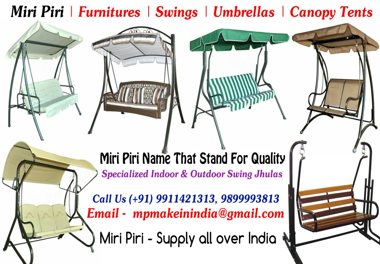 steel chair jhula child adirondack plastic garden swings outdoor hanging swing chairs hammock for adults balcony terrace