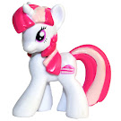 My Little Pony Wave 2 Pudding Pie Blind Bag Pony
