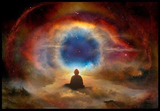 What is Our Highest Purpose?  Buddha-enlightenment