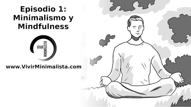 Vivir Minimalista Podcast