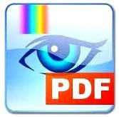 Descargar PDF-XChange Viewer Gratis