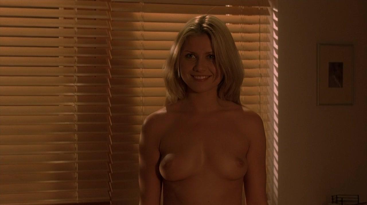Jessica Boehrs Nude 117