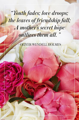 short-mothers-day-quotes-from-daughter