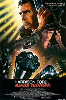 Blade Runner Movie Trivia