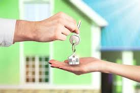 Cara Over Kredit Rumah