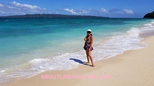 Lux in Boracay