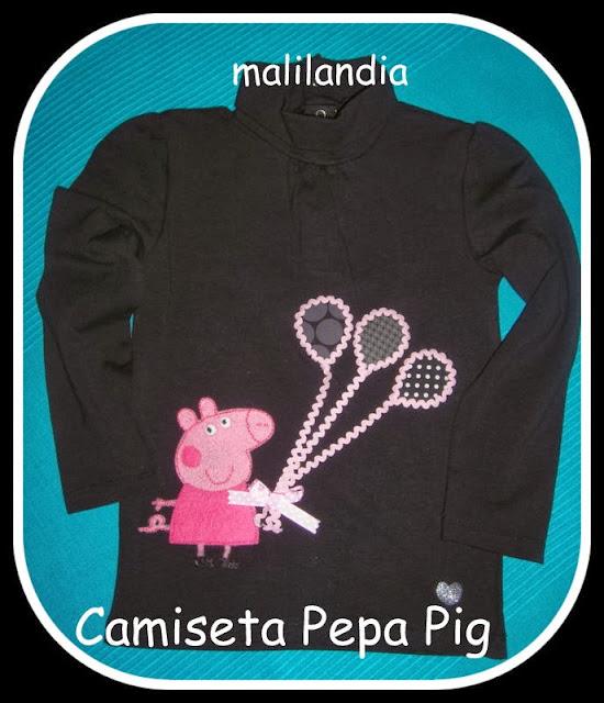 pepa+pig+11.JPG