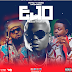 Download Peppa ft Harmonize & Timaya – Ejo