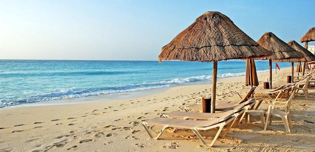 Enjoy the Honeymoon Trip in Kerala and Goa