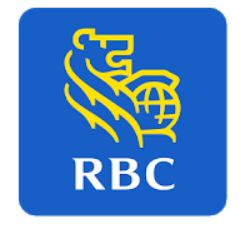 Download & Install RBC Mobile Mobile App