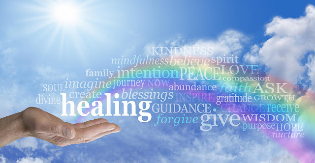 Know About the Role of a Medical Intuitive Healing Service Provider