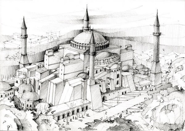 12-Mosque-Adelina-Popescu-Architecture-Drawings-and-Interior-Design-www-designstack-co