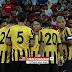 Ranking Dunia Bola Sepak Malaysia Terus Merosok