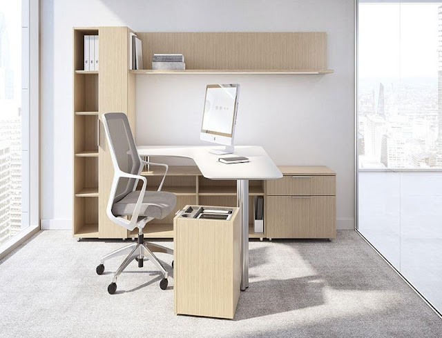 best buy cheap modern office furniture Austin TX for sale