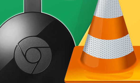 أخيرا وبشكل رسمي برنامج الشهير VLC يدعم أجهزة الكروم كاست والعديد من المميزات الرائعة