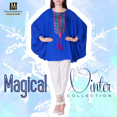 mausummery-shawl-winter-dresses-designs-collection-1