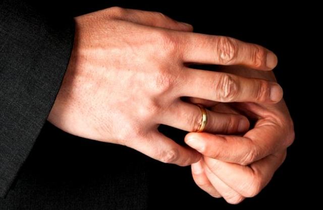 Mimpi Untuk Reda Dengan Suami