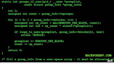 Hack Domino99 Dapatkan Aplikasi Yang Dapat Meingkatkan Indeks Menang Hingga 90% !