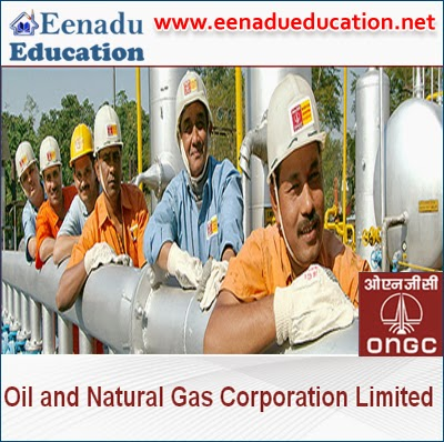ONGC Western Offshore Unit Job posts