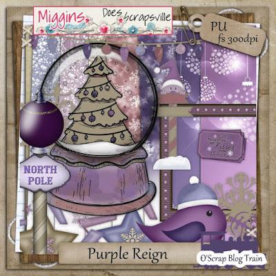 https://4.bp.blogspot.com/-J9DCFJGhA20/WFlIE_3dRFI/AAAAAAAACro/3VaEV2RtwnUhGcwFNIJIpkjUtBpssK4zQCLcB/s400/miggs_oscrap_Purple%2BReign%2Bprev.jpg