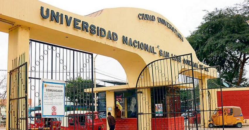 Habrá carreras itinerantes en universidades públicas con licencia denegada