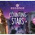 Újdonság | Essence Counting Stars trendkiadás