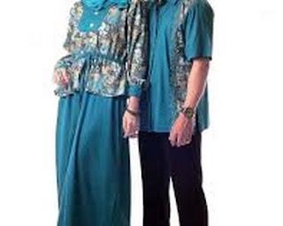 model baju sarimbit polos model baju sarimbit keluarga