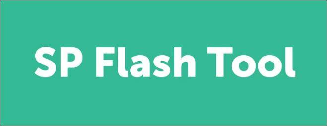 Flash File SriLanka : Haier M220 Flash File