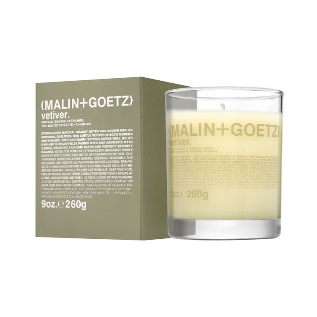 malin-goetz-vetivier-candle