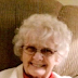 Mary Ann Mallow -- Feb. 8, 2018