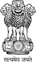 Assam Govt.