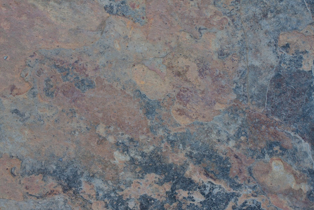 Nice Marble Texture 4752x3168