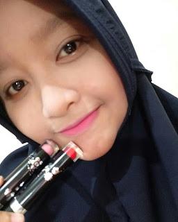 testimoni-lipstik-moreskin-nasa