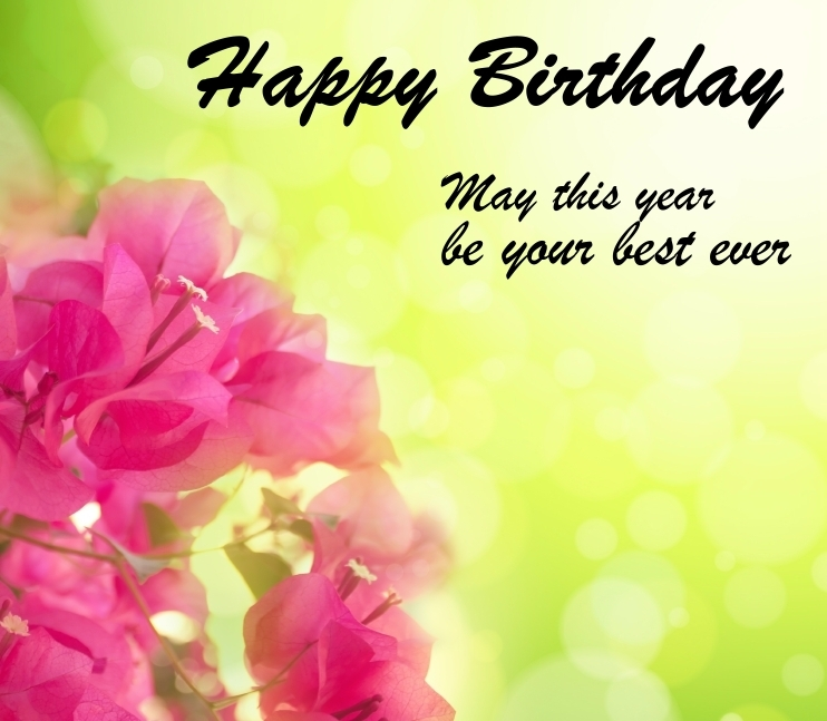 Free Animated Birthday Cards Wishes Love