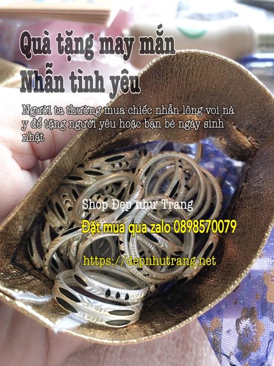 Ý nghĩa của mỗi ngón tay đeo nhẫn