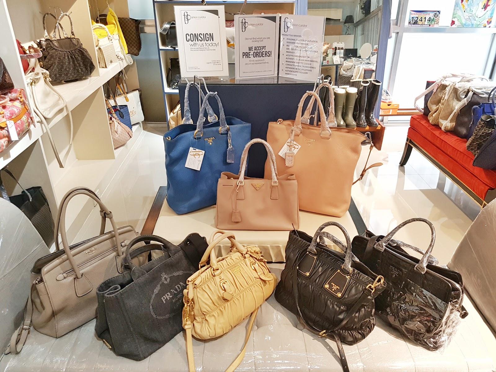 Cebu, Fashion Blogger, Beauty Blogger, Lifestyle, Luxury Items, Cebu Shops, Celine Mini Luggage, Cebu Events, Fashion Curator Manila, branded bags, for sale, Cebu trunk show, pop-up shop, branded preloved bags,