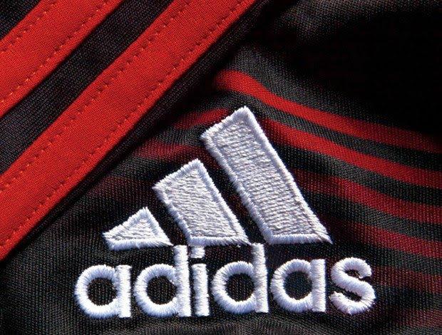 b3127554ffe Confira os novos valores do contrato da Adidas com o Flamengo ...